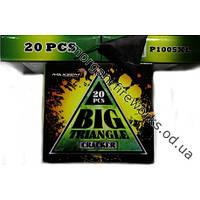 Треугольник Big Triangle P1005 XL