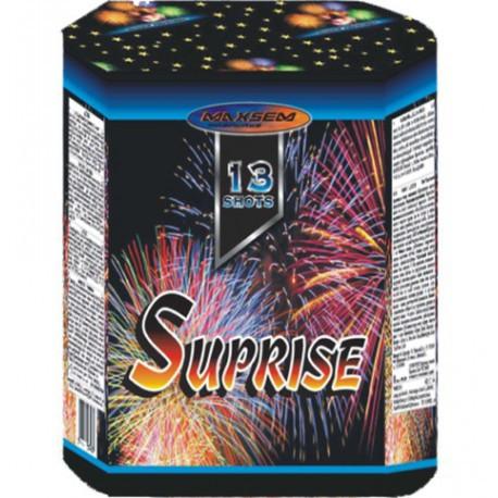SUPRISE Сюрприз (MC108)