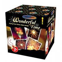 WONDERFUL TIME Прекрасное время (GWM6361)