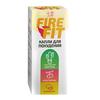 «Fire Fit» капли для похудения