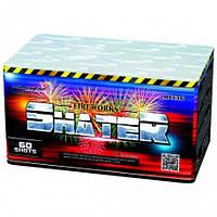 SHATER 60 выстрелов (MC136)