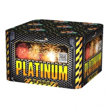 PLATINUM SB-49-03