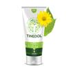 «Tinedol» крем от грибка