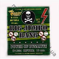 Динаміт Big Jumbo Bang ( До-1254 )