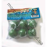 Тріщали Кульки ( 0205A )