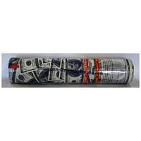 Хлопушка Доллар 20 см