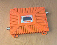 Репитер усилитель FDS-1822-D 65 dbi 22 dbm 1800 MHz