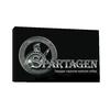 Spartagen для улучшения потенции