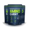 Аминокарнит - первое жиросжигающее средство для мужчин, фото 1