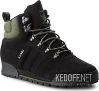 B41494 Adidas Мужские ботинки Adidas Originals Jake Boot 2.0 B41494