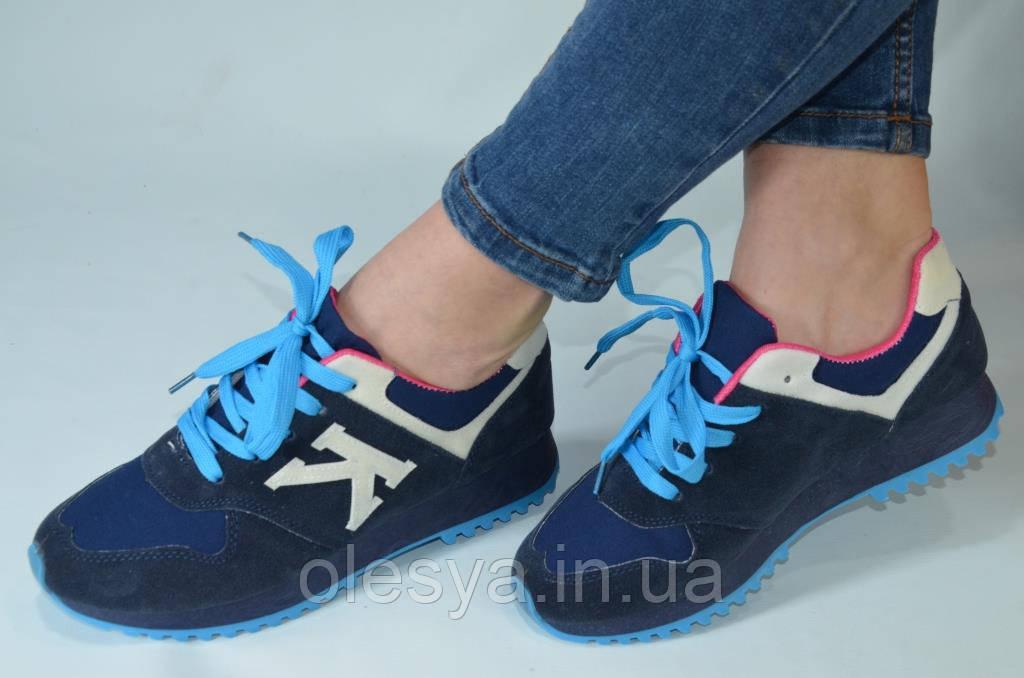 Подростковые кроссовки на девочку размеры 36- 39