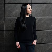 Кофти кардигани светри жіночі україна в категории свитеры и ... 73cbd00ca6552
