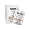 Комплекс снижения веса Gardenin FatFlex