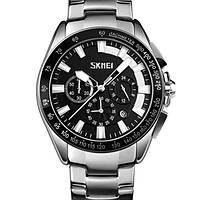 Skmei Мужские часы Skmei Express, фото 1
