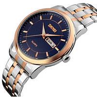Skmei Мужские часы Skmei Manager, фото 1