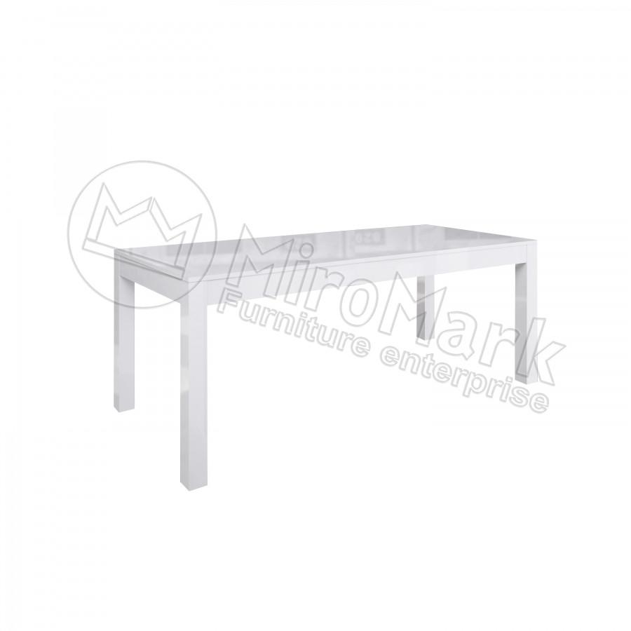 Стол обеденный 120х65 Рома Миро-Марк
