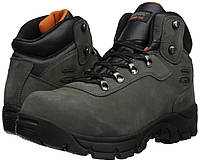 41daaafc Ботинки Hi-Tec V-Lite Altitude Pro I Waterproof Composite Toe Chocolate  44.5 р