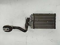 Испаритель кондиционера для Fiat Ducato 1994-2002