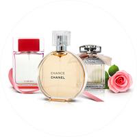 Распродажа парфюма, фото 1