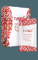 TurboFit - средство для похудения, фото 1