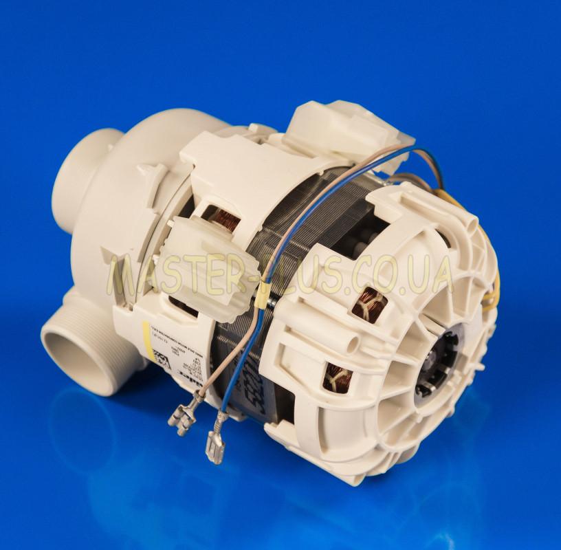 Циркуляционный насос Electrolux 50299965009 для посудомоечной машины (не оригинал)