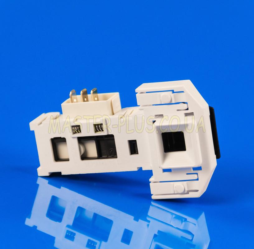 Устройство блокировки люка (замок) Bosch 421470