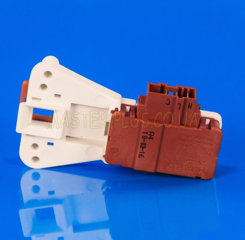 Устройство блокировки люка (замок) VESTEL ZV446A4