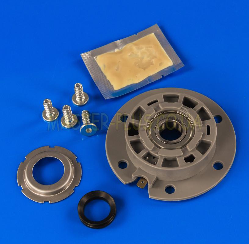 Суппорт Whirlpool под 203 подшипник (производство SKL)