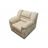 Кресло Хаммер (1,15 ящик) беж Элизиум