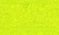 Флуоресцентный пигмент лимонный, 10 г