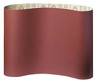 Шлифовальная шкурка на бумажной основе PS 22 F ACT Klingspor