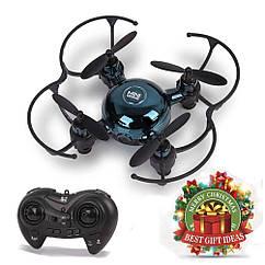 Квадрокоптер Mini Drone 033 мини Дрон Есть Барометр и режим Headless 2.4Ghz