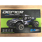 Внедорожник Багги на радиоуправлении Distianert Defier 1/16 Desert Buggy, фото 6