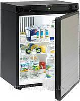 Автохолодильник газовый Waeco, Dometic RF60 (60л) (12/220 В+Газ)
