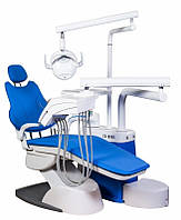 """Установка стоматологическая """"ПРАЙМЕД"""" DTC-327 (нижняя подача)"""