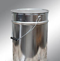 Праймер грунт битумный