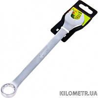 Ключ рожковый Alloid 14 х 15 мм (КТ-2051-1415)