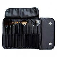 Набор кистей - NYX 15 Piece Makeup Brush Kit