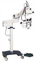 Микроскоп YZ20T4 операционный