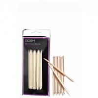 Палочки с березового дерева - GOSH Birch Wood Stock 10