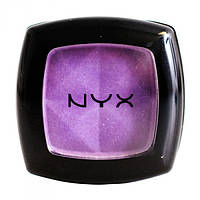 Одинарные тени - NYX Single Eyeshadow