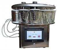 Аппарат для гистологической обработки тканей АТ600Т4-ЕКА