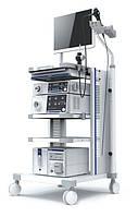 Видеоэндоскопическая система AQ-100 AOHUA