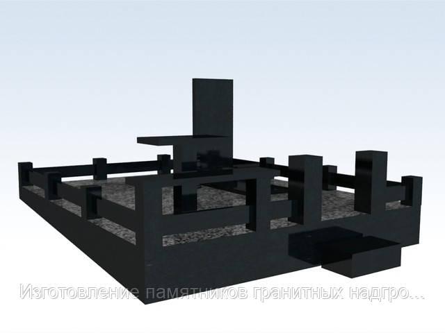 Комплекс памятника (покостовка, букинский) памятник цена симферополь