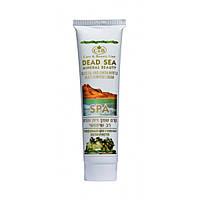 Универсальный крем для тела с оливковым маслом и миртом Care & Beauty Line Body Olive Oil and Lemon Myrtle Multi-Purpose Cream
