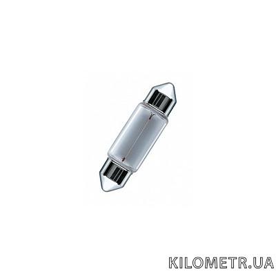 Галогеновая лампа Magneti Marelli C5W 12В 5W (009418100000)