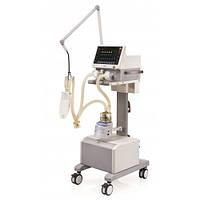 Аппарат для искусственной вентиляции легких SynoVent E3
