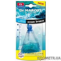 Освежитель воздуха DrMarkus мешочек с аромо гранулами  FRESH BAG Ocean
