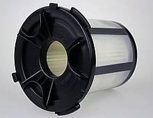 Electrolux AE7380 набір фільтрів ZF132 HEPA з сіткою мотора вихідний для пилососа оригінал