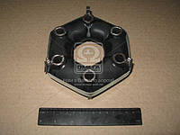 Муфта эластичная ВАЗ 2101 (в упак.) вала карданного (пр-во БРТ), 2101-2202120РУ